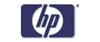 logo_hewlett-packard