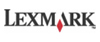logo_lexmark