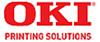 logo_okidata