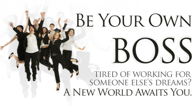 Be-Your-Own-Boss-667x368