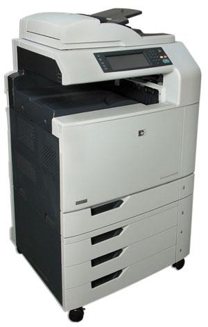 CM6040-Color-LaserJet