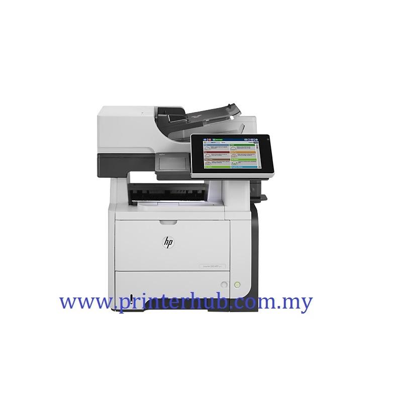 hp-m525f-printer-cf117a-logo